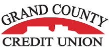 Grand County Credit Union