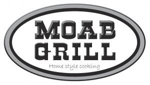 Moab-Grill-logo-page-001