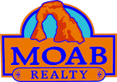 Moab Realty