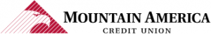 Mountain America logo
